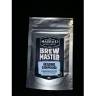 Brewmaster Heading Compound