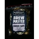 Brewmaster Crown Caps