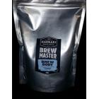 Brewmaster Brew Body
