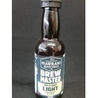 Brewmaster Light Hop Extract
