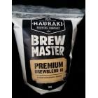 Brewmaster Premium Brewblend 10