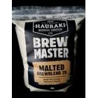 Brewmaster Malted Brewblend 25