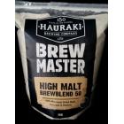 Brewmaster High Malt Brewblend 50