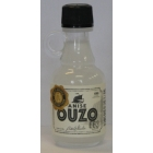 GM COLLECTION Anise Ouzo