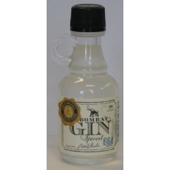 GM COLLECTION Bombay Spiced Gin