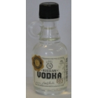 GM COLLECTION Orel Russian Vodka