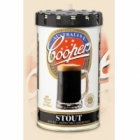 Coopers Stout - carton