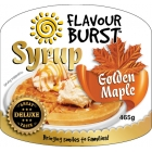 Golden Maple Deluxe Syrup