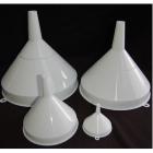 Plastic Funnel 30cm
