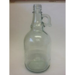500ml Whiskey Jug