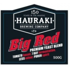 Big Red Distillers Yeast 500gm