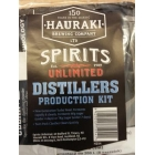 Spirits Unlimited Distillers Production Kit
