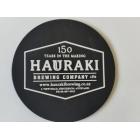 Hauraki Coaster - Set 6