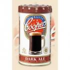 Coopers Dark Ale - carton 6