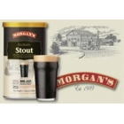 Morgans Dockside Stout