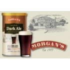 Morgans Ironbark Dark Ale