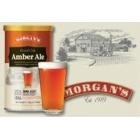 Morgans Royal Oak Amber Ale
