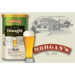 Morgans Stockman's Draught