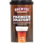 Brewtec Premium Draught 1.7kg
