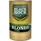 Black Rock Unhopped Blonde Malt 1.7kg