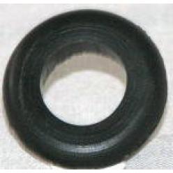 MK5E Condenser Grommet