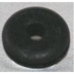 MK5E Thermometer Grommet