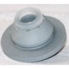 Rubber Plug for Minikeg