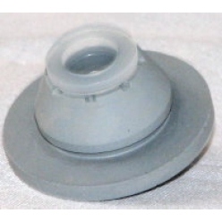 Rubber Plug for Minikeg