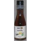 Vanilla Essence - 125ml