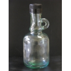 250ml Whiskey Jug