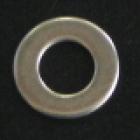 Flange Washer (Euro 30/60)