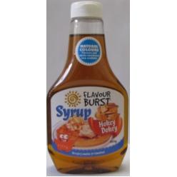 Hokey Dokey Fun Syrup