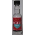 Stillmaster SELECT Dry Gin