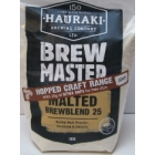 Brewmaster Brewblend 25 with Citra Hops