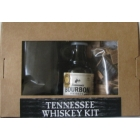 GM Collection Tennessee Whiskey Kit