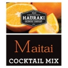 Maitai Cocktail Mix