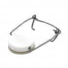 5 Litre Demijohn Swing Cap