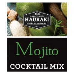 Mojito Cocktail Mix
