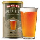 Morgans Pacific Pale Ale