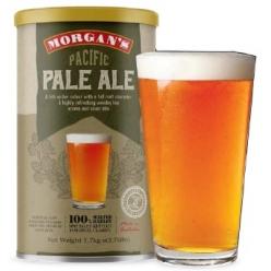 Morgans Pacific Pale Ale