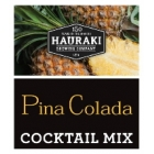 Pina Colada Cocktail Mix