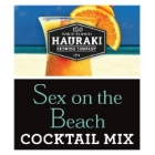 Sex on the Beach Cocktail Mix