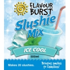 Ice Cool Slushie Mix
