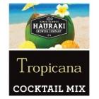 Tropicana Cocktail Mix