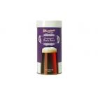 Muntons Bock Beer - carton