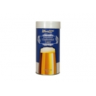 Muntons Continental Lager 1.8kg