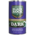 Black Rock Unhopped Dark Malt 1.7kg