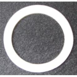 Element Seal