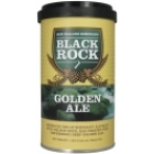 Black Rock Golden Ale 1.7kg - CARTON 6