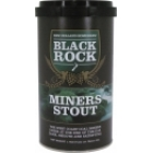 Black Rock Miners Stout 1.7kg - CARTON 6